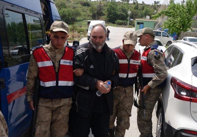 """اعتقال روسي ينتمي لـ""""داعش"""" مدرج على """"النشرة الحمراء"""""""