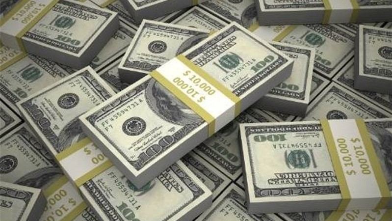 Photo of أسعار صرف الدولار في السوق العراقية الاربعاء