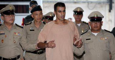 مسؤول تايلاندي: الإفراج عن لاعب كرة القدم البحريني حكيم العريبي اليوم