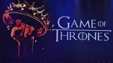 الحلقة الالولى من Game of Thrones season 8 على شبكة HBO