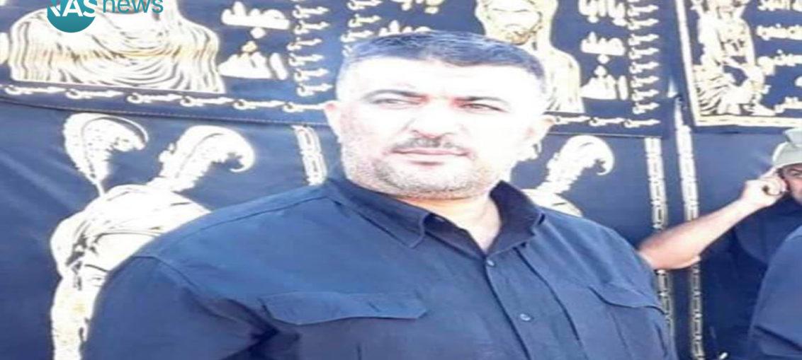 انباء عن مقتل مدير امن الحشد الشعبي ومعه خمسة في بابل