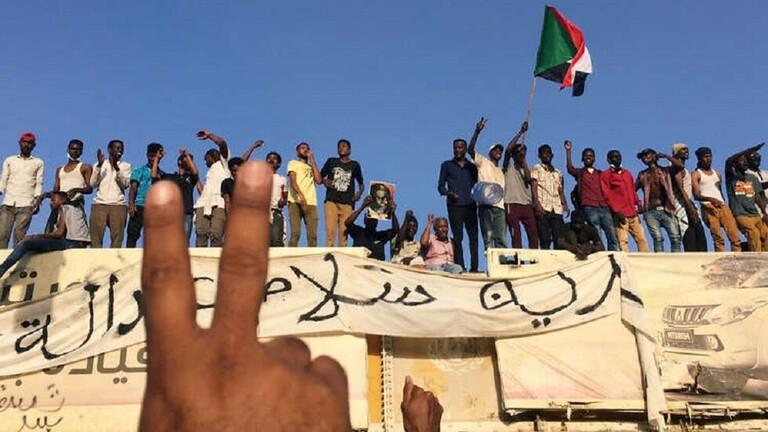 """تحذيرات من تسلل عناصر """"بوكو حرام"""" إلى السودان"""