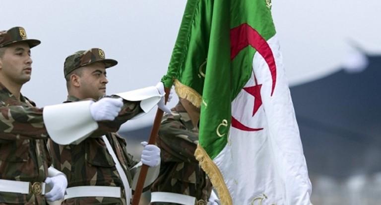 آخر تطورات تبون الصحية تكشفها الرئاسة الجزائرية