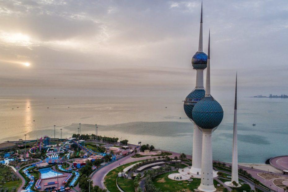 حقيقة إلغاء بعض الرحلات الكويتية بسبب إسرائيليين