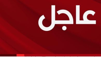 Photo of وفاة شيخ على الهواء مباشرة في مستشفى اليرموك ببغداد
