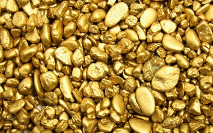 اسعار الذهب والدولار تسجل استقرارا في العراق
