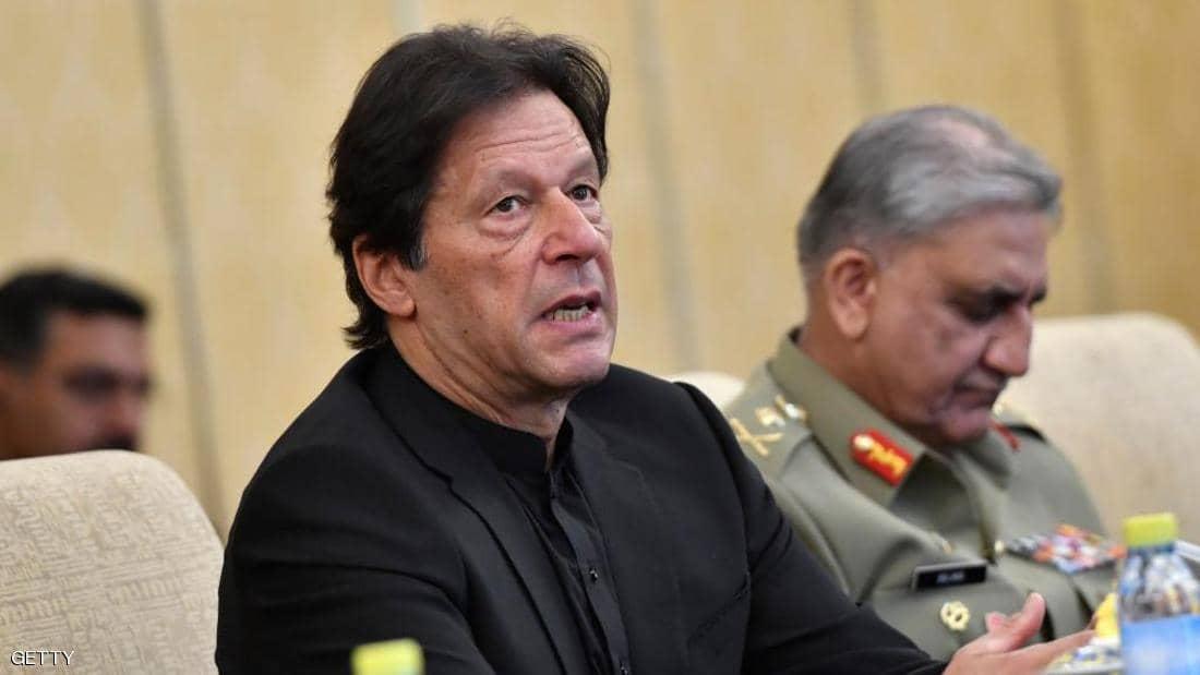 أسباب عدم مشاركة باكستان في قمة كوالالمبور