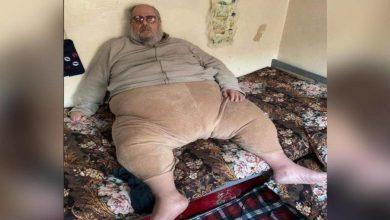 Photo of اعترافات أضخم ارهابي بالكرة الارضية من 17 تموز