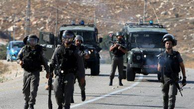 Photo of مقتل 3 مسلحين من قطاع غزة بعملية عسكرية