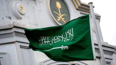 Photo of الرياض تعلق سفر المواطنين والمقيمين للصين