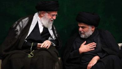 Photo of مصير مقتدى الصدر مجهول …. بعد مقتل 11 ايرانيا بكورونا وتطويق خامنئي