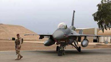 Photo of وكالة اسيوشتدبرس تنشر تقريران عن العراق الجمعة
