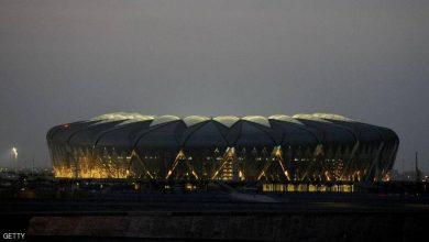 Photo of سباق استضافة كأس آسيا 2027 والسعودية تدخل على الخط