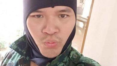 Photo of تايلاند …. قتلى عسكريون ومدنيون وبث على فيسبوك