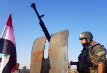 """صورة فرض حظر كلي في """"إقليم الفرات"""" لمدة 10 أيام بسوريا"""