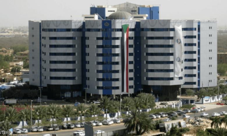 صورة مصرع 5 صحفيين وإصابة آخرين في #السودان