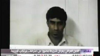 Photo of وزير الداخلية السابق يتحدث للعربية عن قاتل أطوار بهجت إبن عمها هيثم السبع