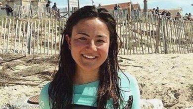 Photo of وفاة بطلة رياضية في أستراليا بعمر 24 عاما الجمعة