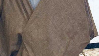 Photo of يشير الى جيش المهدي بقتل المتظاهرين ! قبل ليلتين من تكليفه مقتدى الصدر يشن هجوما من النجف ضد توفيق علاوي