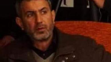 Photo of تعيين مسؤول حزب الله العراقي الذي تسلم مليار دولار من قطر خلفا للمهندس