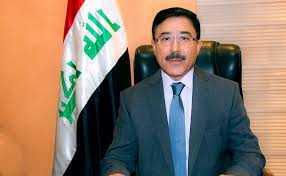 Photo of محافظ البنك المركزي العراقي وعائلته مصابون بالكورونا