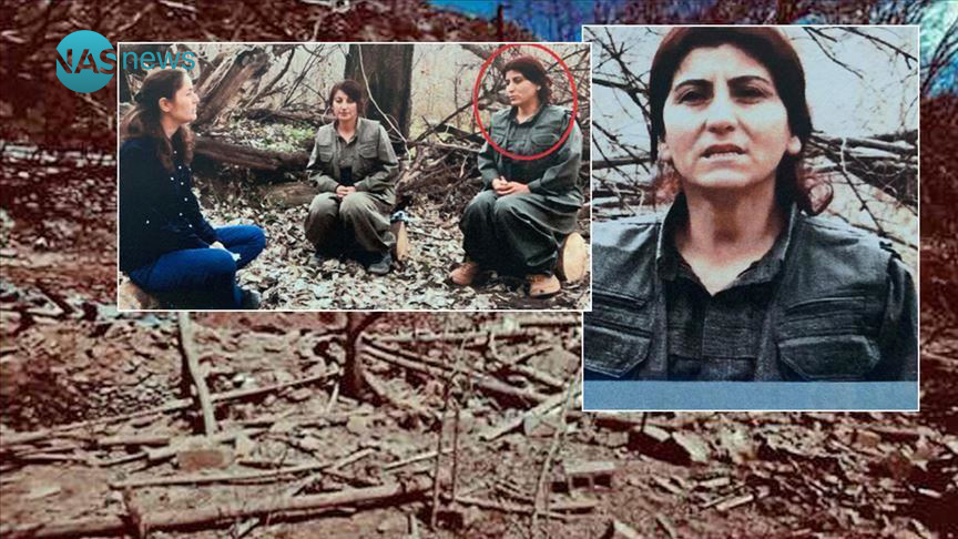 العمال التركي يصدر بيانا ردا على الخارجية الامريكية