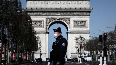 Photo of فرنسا تسجل أكبر عدد وفيات وإصابات في يوم واحد