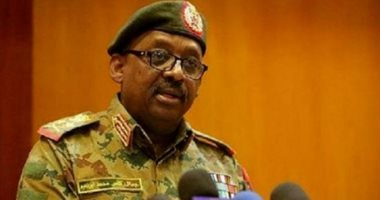 Photo of وفاة وزير الدفاع السوداني الاربعاء