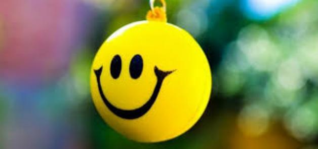 العراق بالمرتبة 110 بالسعادة عالميا