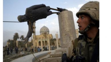 Photo of ناشيونال إنترست الامريكية: في الذكرى 17 للغزو الأميركي.. 9 دروس من حرب العراق