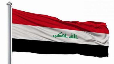 Photo of عراقيون عالقون في الخرطوم يناشدون بعودتهم الى العراق