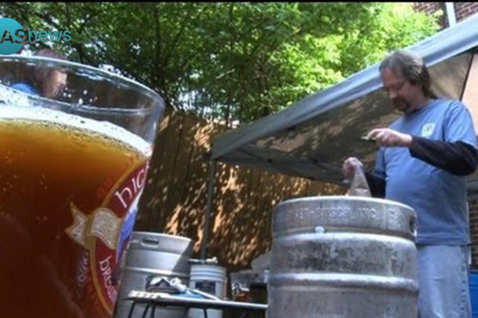 بعد توقف الزنا عالميا توقف انتاج الكحول البوم الجمعة في المكسيك