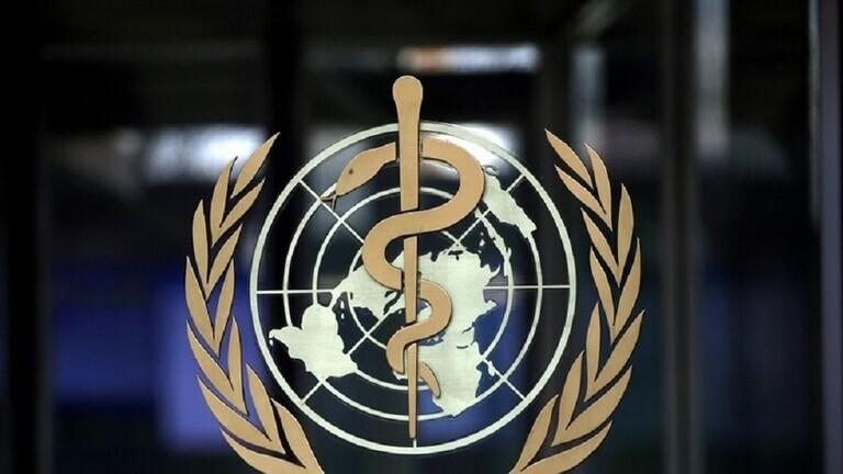 تحذير الصحة العالمية من مرحلة خطيرة من فيروس كورونا