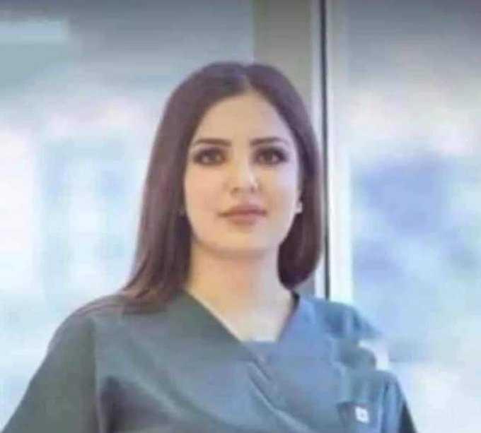 ذي قار   دعوى قضائية ضد طبيب إثر وفاة مريض اثناء عملية جراحية