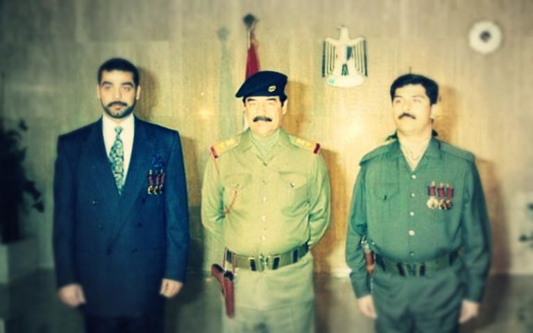 في ذكرى غزو العراق الــ18 | منصة YouTube الامريكية تستذكر خطاب الرئيس صدام حسين