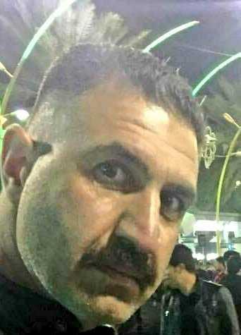 أين حقيبة سليماني التي سرقها ضابط المخابرات طلال ناجي أثناء قتله في مطار صدام