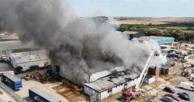 هجوم على فندق ايليت ومقتل وجرح اكثر من 40 في الصومال