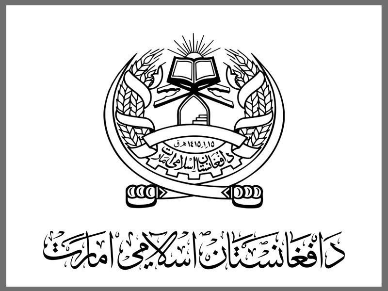 رد المتحدث باسم طالبان على ادعاءات مسئولي إدارة كابل بخصوص المعتقلين والمحادثات