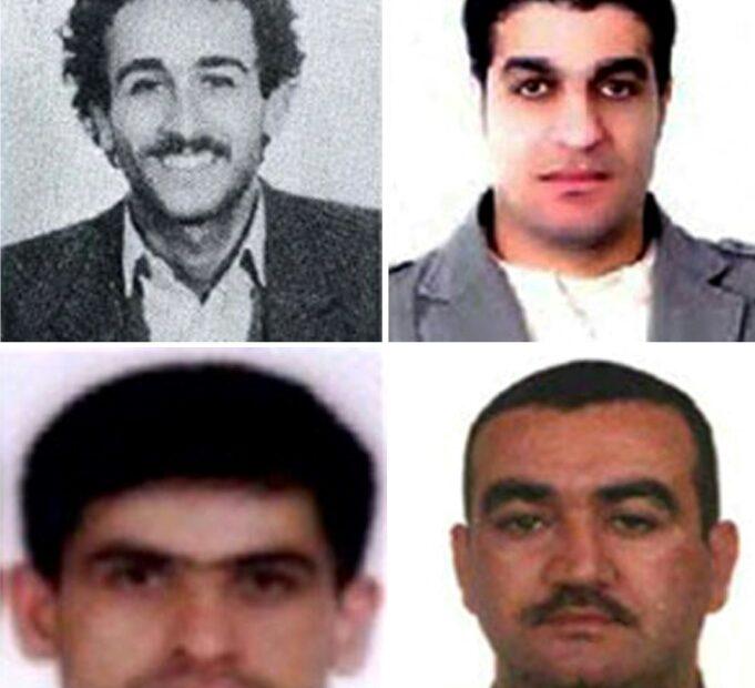 براءة نصر الله وبشار الاسد من قتل الحريري لكن حزب الله هو من نفذه
