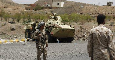 انفجار يهز اليمن اليوم الخميس في مأرب
