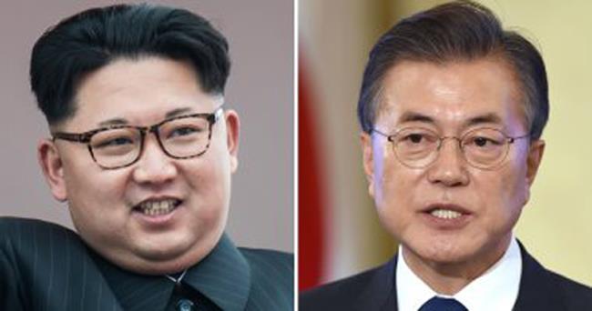 رئيس كوريا الشمالية يعتذر عن قتل مسؤول كوري جتوبي