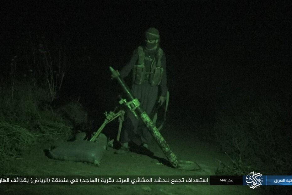 استعانة رؤساء دولة عظمى بــــ 81 جيشا بالعالم لاحتلال العراق أم زعاطيط؟