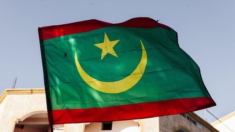 جريمة اغتصاب تهز موريتانيا