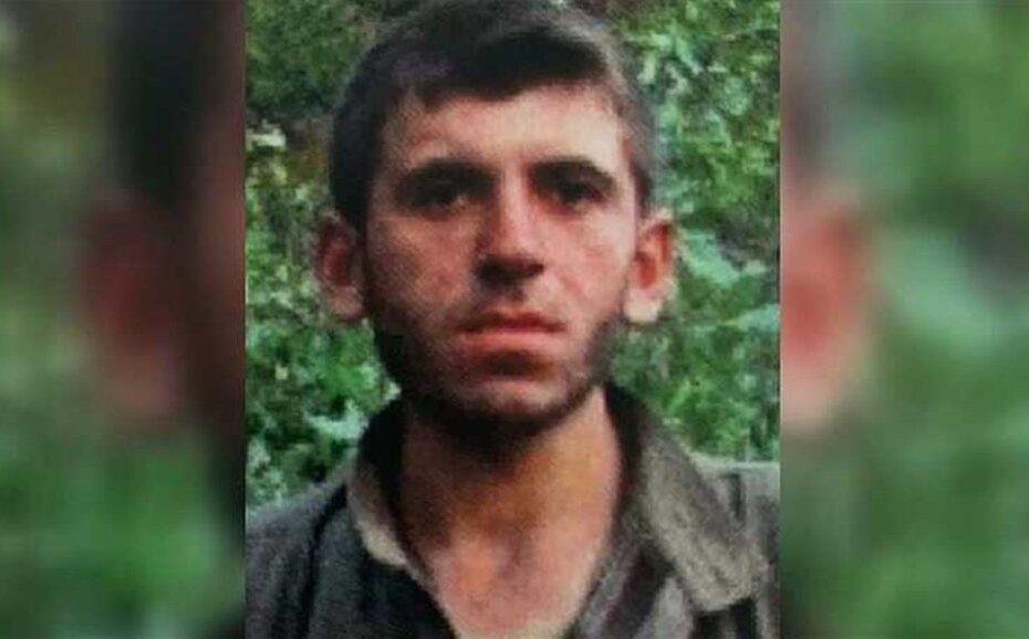 تركيا تقتل ابن بال بعد مطاردة لمدة 3 سنوات و5 اشهر و9 ايام