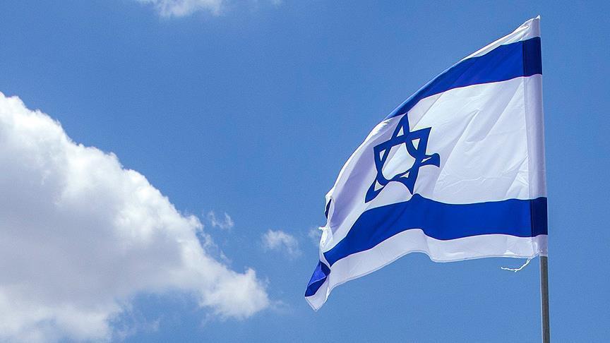 وفاة رئيس جهاز الشاباك الاسرائيلي الاسبق بفيروس كورونا
