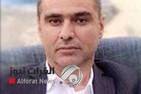 اعدام مدير اسايش العمادية رميا بالرصاص الخميس