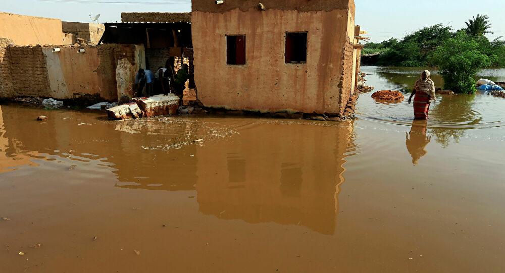 72 قتيلا وجريجاً باشتباكات قبلية في منطقة الجنينة عاصمة ولاية غرب دارفور