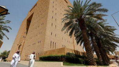 صورة طرد مدير الامن العام السعودي وسجنه فورا