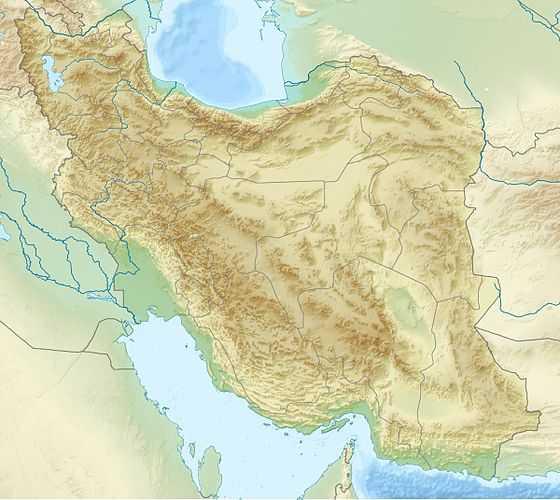 مقتل ايرانيين على حدود العراق السبت