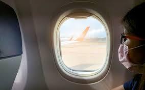 الأردن يفتح مجاله الجوي أمام الرحلات الإسرائيلية